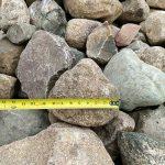 4x8-field-stone