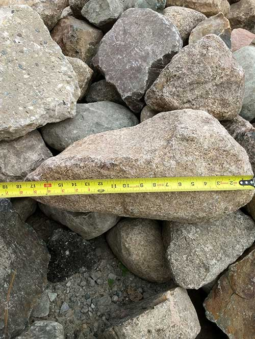 8x16-field-stone
